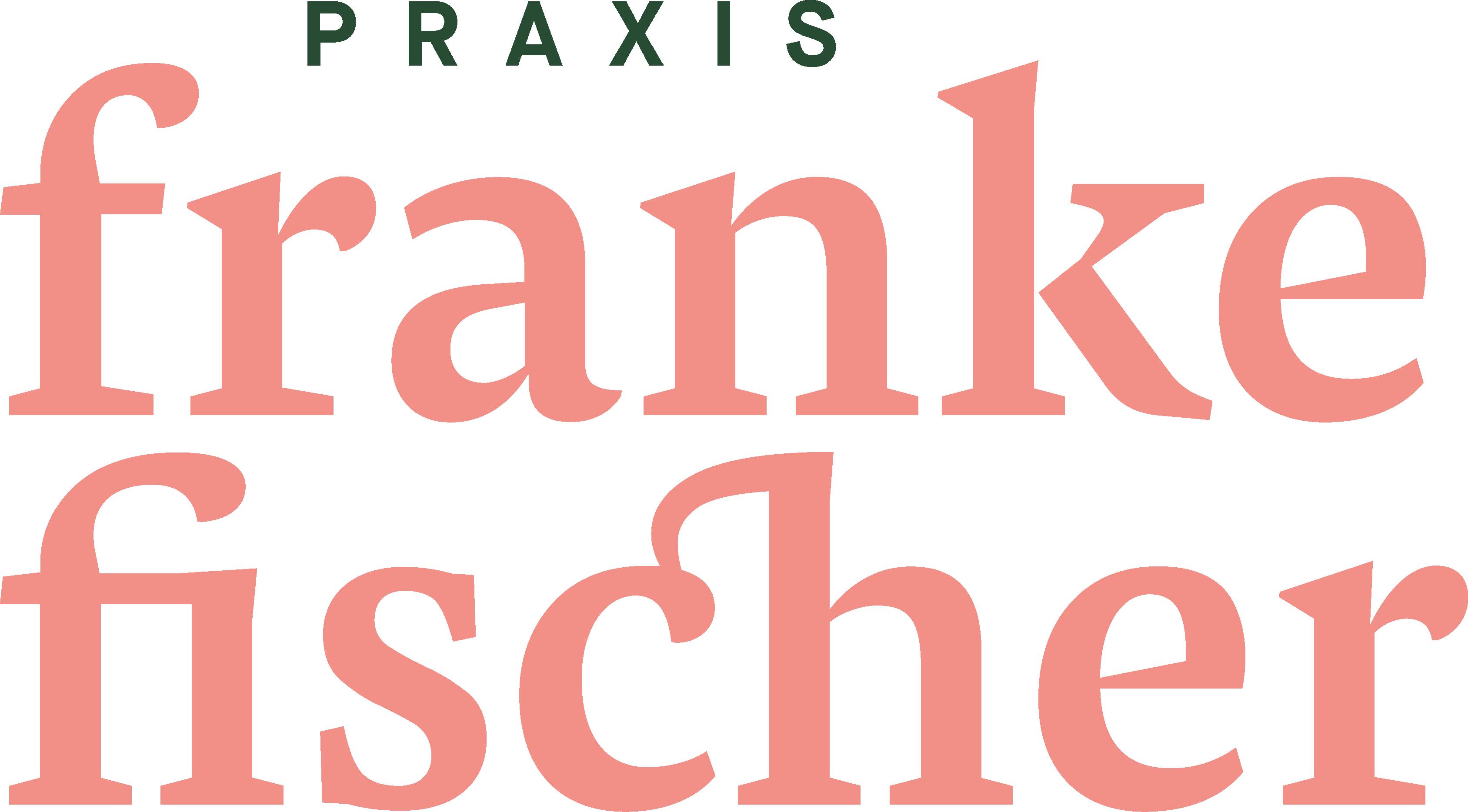 PRAXIS franke fischer